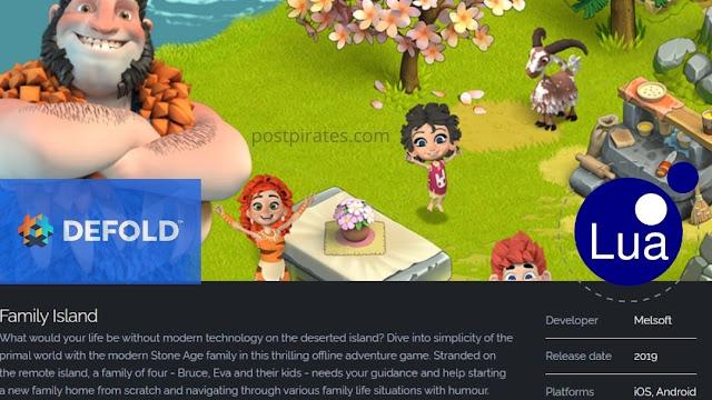 game-development-using-defold