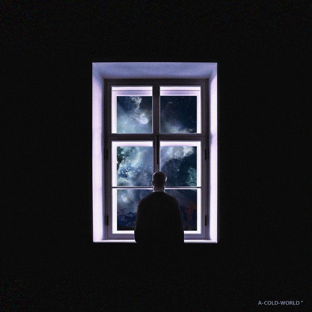 DOSHi – A-COLD-WORLD* – EP