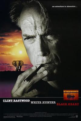 Clint Eastwood, los inicios del ultimo mito - Página 5 MV5BMzNiYjliMTQtNDFlMi00NzhjLThhYWYtZDgzOWJiYjdiZDk5XkEyXkFqcGdeQXVyNDQzMDg4Nzk%2540._V1_