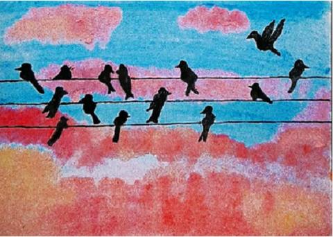 """Σεμινάριο για Εκπαιδευτικούς της Αργολίδας με τίτλο """"Με λογισμό και μ' όνειρο"""""""