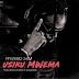 AUDIO | Leo Mysterio 24/7 Ft. Cjamoker - Usiku Mwema | Download