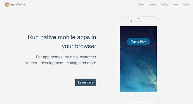 كيفية تشغيل تطبيقات iPhone على أجهزة Android  جربها الآن!
