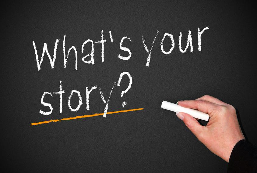Pengertian Autobiografi Contoh Dan Tips Membuatnya Apaitu Pengertian