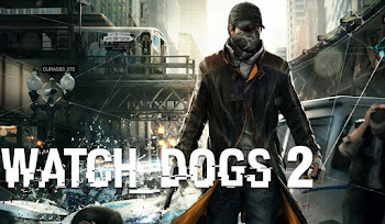Watch Dogs 2 Oynanış Videosu Yayınlandı