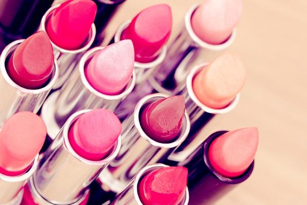 Bingung Mencari Lipstik Matte? Inilah 7 Merk Lipstik Colour Matte Terbaik Tahun 2016