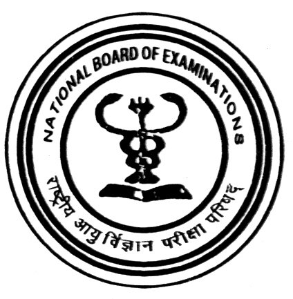 DNB PDCET Application Form 2016 www.natboard.edu.in Exam