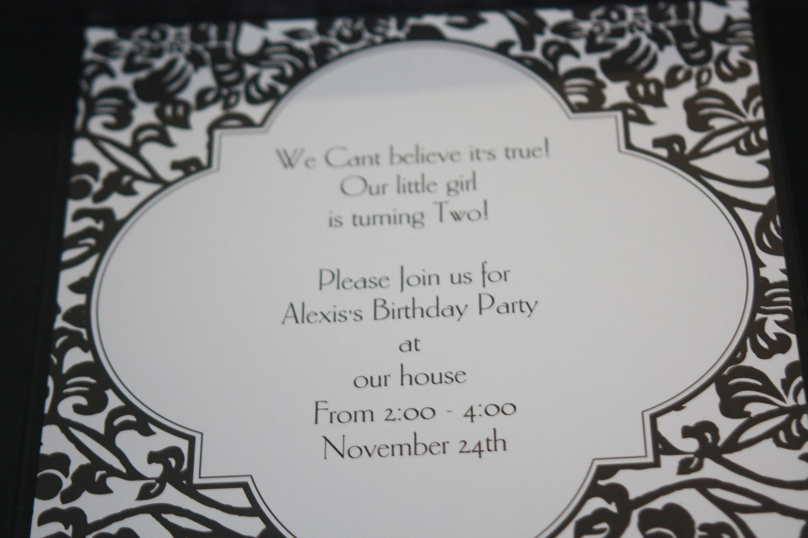wilton print templates - wedding invitation wording wedding invitations templates