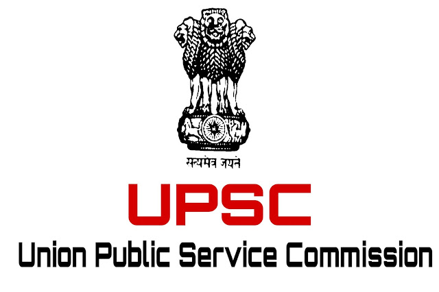 UPSC Civil Service Recommended Candidate List