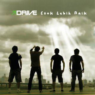 drive-m4a