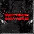 Audio|Runtown Ft Bella Shmurda Darkovibes-Body Riddim|DOWNLOAD Official Mp3 Audio at Jacolaz entertainment site |DOWNLOAD