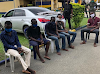 POLICE MURDERED A KIDNAPPER IN ENUGU AND ARRESTED THE GANG( READ MORE).