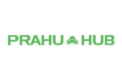 Lowongan Kerja Prahu Hub 2020 Tersedia 3 Posisi