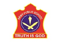 Librarian post at Army Public School,Patiala