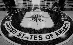 CIA Launches China Mission Center