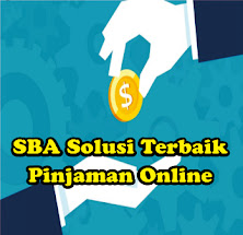 https://pondoksehatsingkawang.blogspot.com/2020/08/sba-solusi-terbaik-pinjaman-online.html