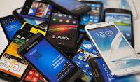 Android Telefon Üreticileri Artık Her Ay Güncelleme Yayınlayacak