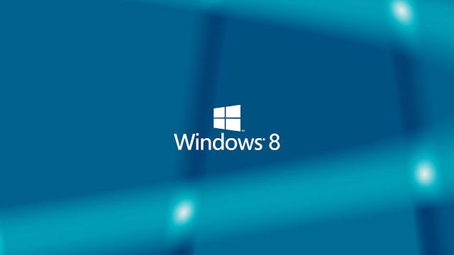How To Reinstall Windows on Your PC - Windows 8 And 10