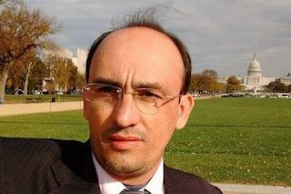 Educador picuiense é nomeado Conselheiro Estadual de Educação