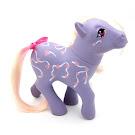 MLP Melodía Year Seven Pony Fiesta G1 Pony