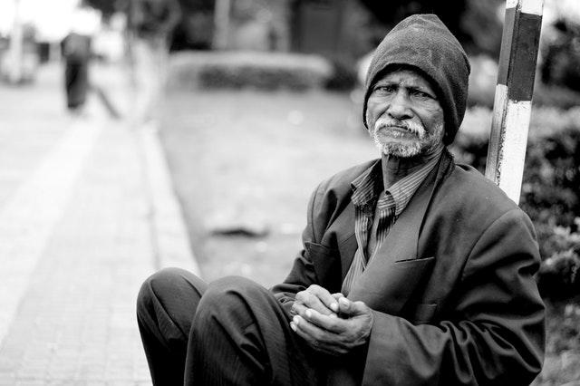Zakat sebagai Wujud Pemberdayaan Ekonomi Umat