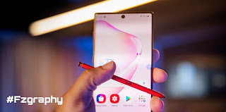 Samsung galaxy note 10 and note 10 plus (+) Availability in india 2019 Full Specifications