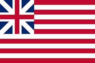 Bandera+Usa+Grand+Union