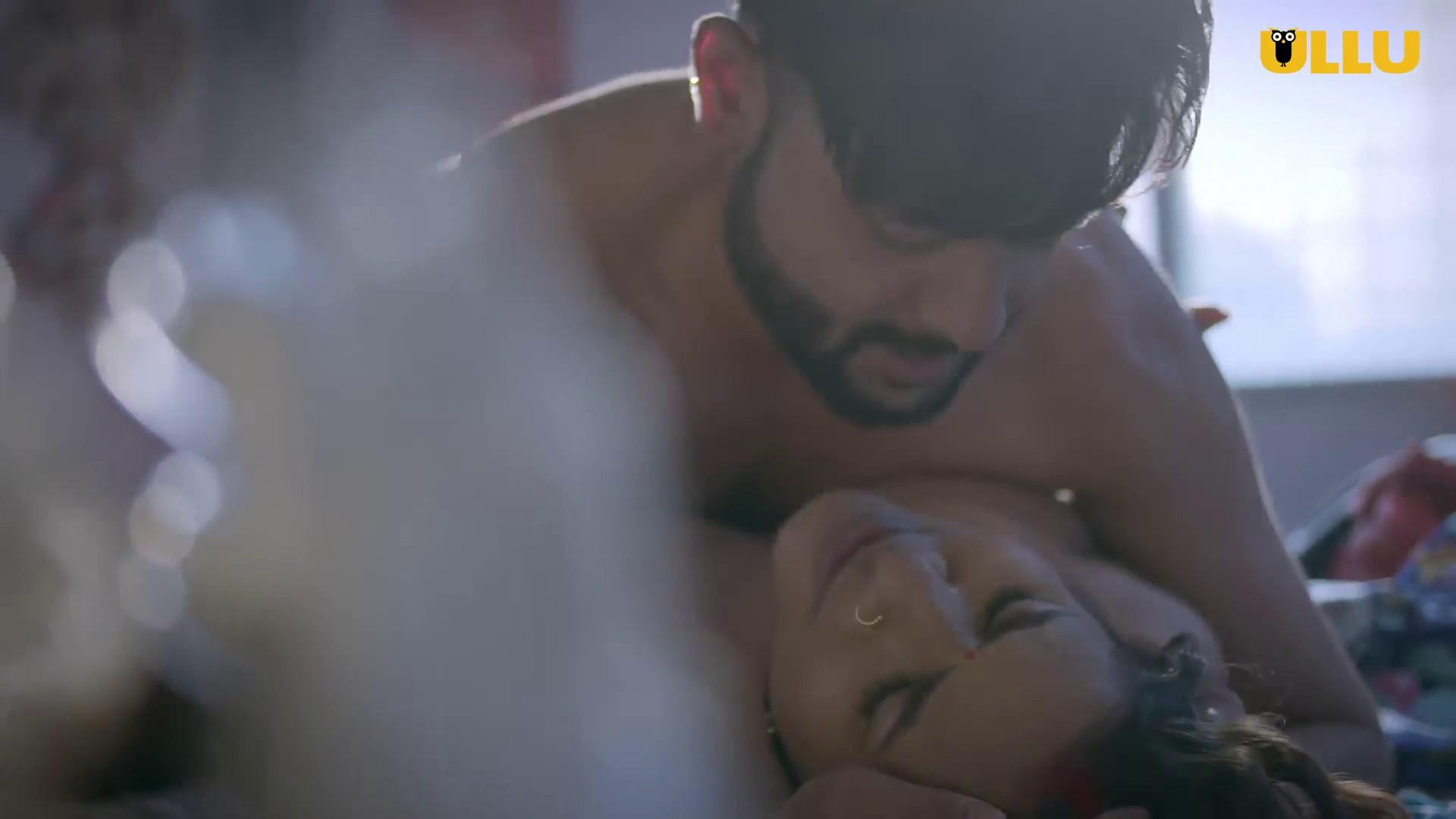 [18+] Charmsukh (Aate Ki Chakki) (2021) S01E25 Ullu Originals 1080p 720p 480p Download [450MB] [220MB] [90MB]