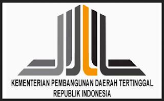Informasi Lowongan Kerja Terbaru Non PNS Kementerian Desa PDTT Tingkat SMA D3 S1 Seluruh Indonesia