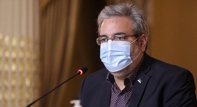 Governo de Pernambuco inicia cadastramento da Lei Aldir Blanc na próxima semana