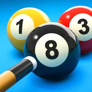 8 ball pool new update mod app(v4.8.4)+(Mod Apk ) For Android