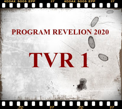 program tvr 1 revelion 2020 pe ore