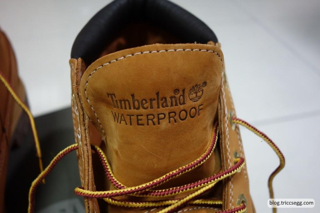 timberland classic yellow boot(13).JPG