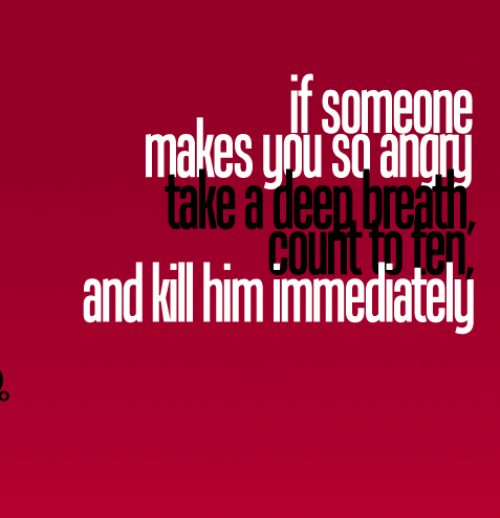 angry+itsfuny.jpg