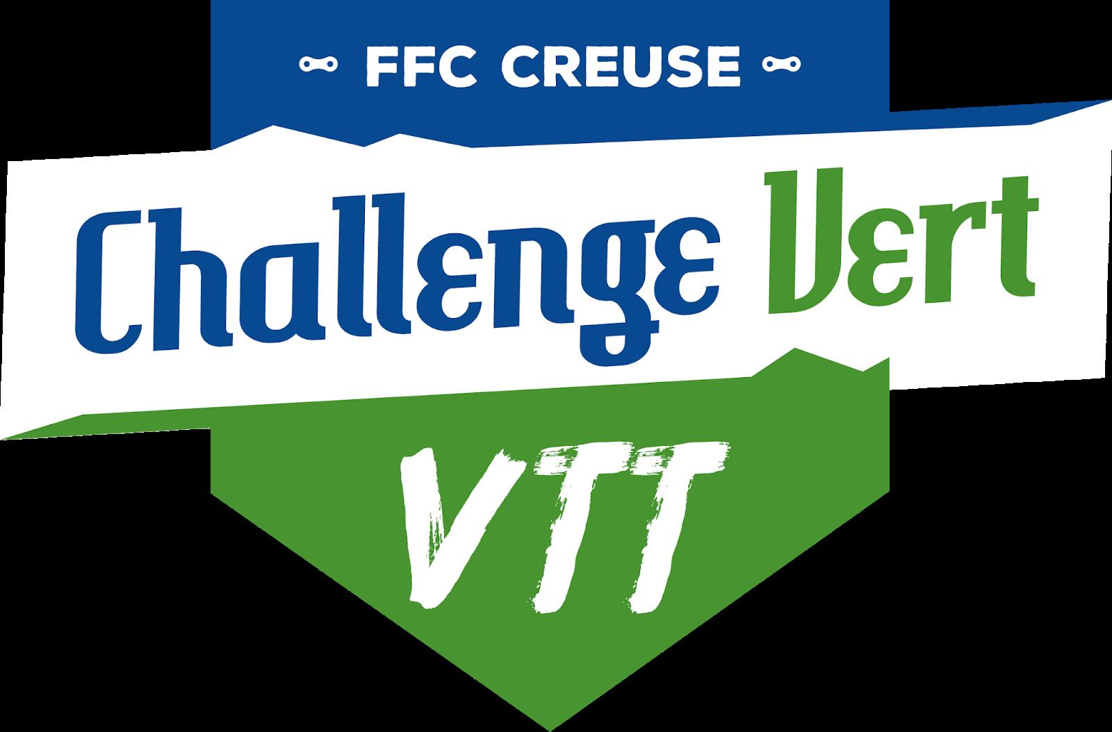 Calendrier Ffc Haut De France 2020.Comite Departemental Ffc De La Creuse 2019