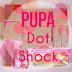 TESZT   Pupa Dot Shock kollekció - II. rész