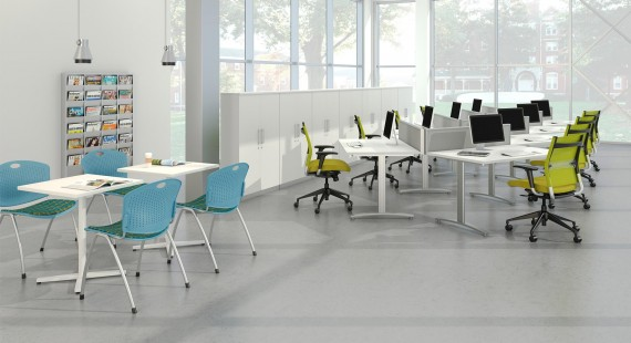 office furniture outlet orlando fl