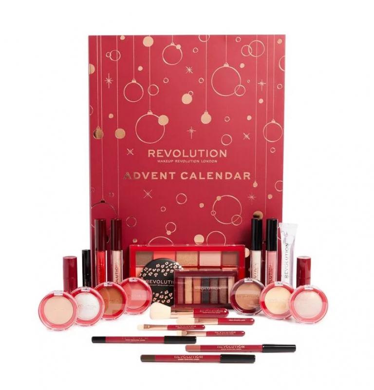 Kateblond Pl Blog Kosmetyczny Blog Urodowy Pazdziernika 2019