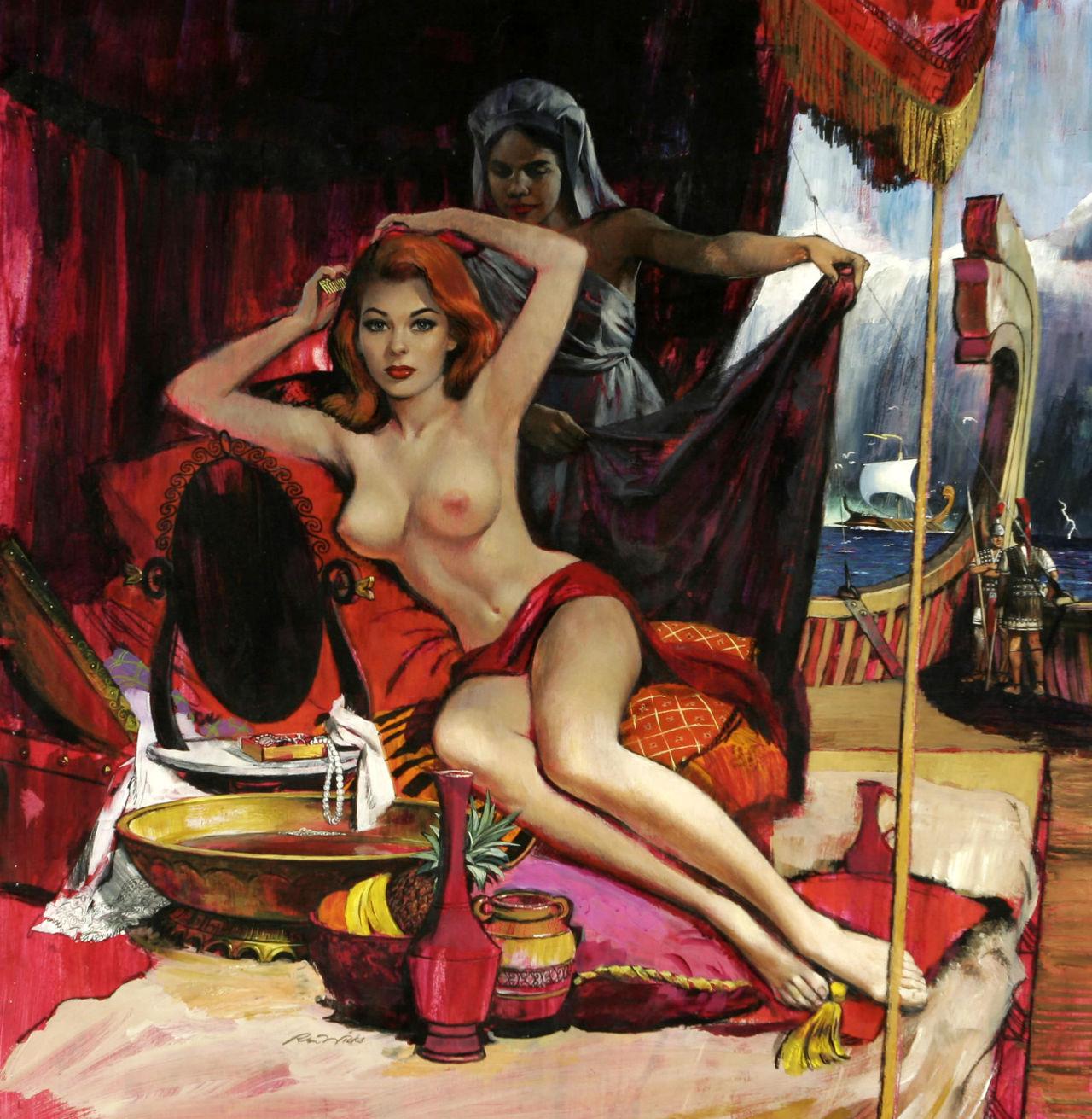 чешские эротические галереи в картинках