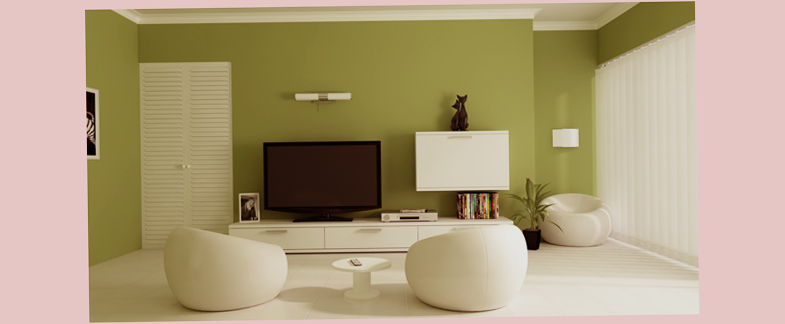 colors inspirational design green popular living room colors for 2016