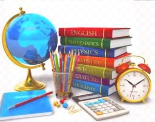 Download Perangkat Pembelajaran Kurikulum Nasional Terbaru