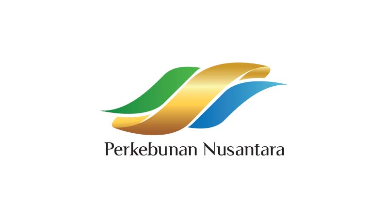 Lowongan Kerja Perkebunan Nusantara Group