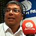 Marcos Melo poderá levar o Política Dinâmica para a FM O Dia