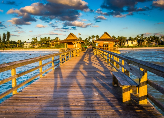 que ver en los alrededores de Fort Lauderdale