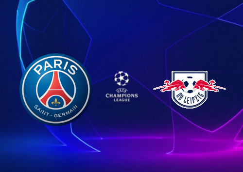 PSG vs RB Leipzig Full Match & Highlights 24 November 2020