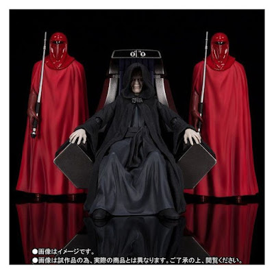 https://www.biginjap.com/en/us-movies-comics/23128-sh-figuarts-emperor-palpatine-death-star-ii-throne-room-set-star-wars-return-of-the-jedi.html