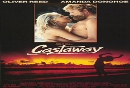 Castaway 1986 Watch Online