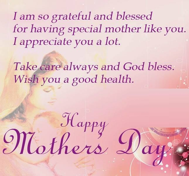 mothers-day-whatsapp-status-happy-mothers-day-status-quotes-2017