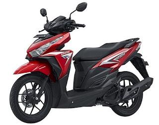 Dealer-dan-Kredit-Motor-Murah-Honda-Jakarta-dan-Tangerang