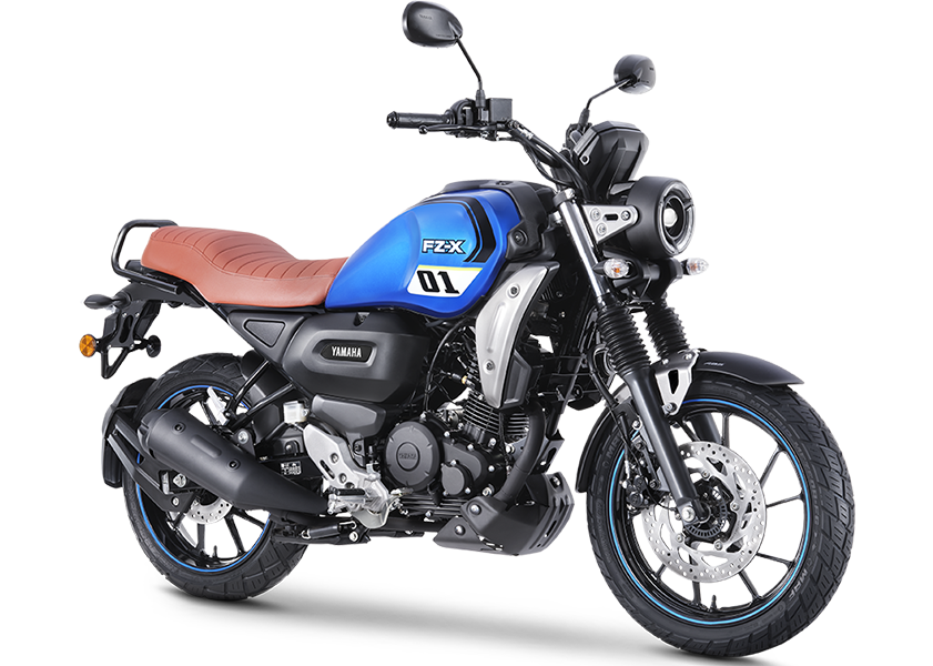 2022 Yamaha YZF-R15,2021 Yamaha YZF-R15,yamaha yzf-r15 price,yamaha yzf-r15 2022,yamaha yzf-r15 v3,yamaha yzf-r15 mileage,yamaha yzf-r15 s,yamaha yzf-r15 v4 yamaha yzf-r15 v3 price,yamaha yzf-r15 top speed,yamaha yzf-r15 usa