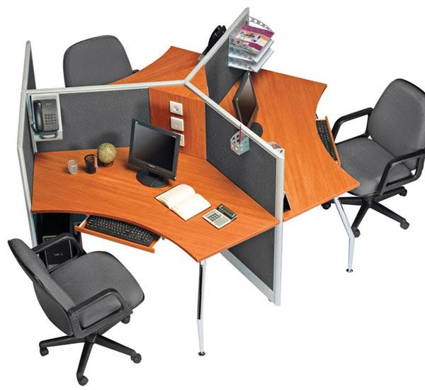Tips | Kelebihan dan Kekurangan Menggunakan Office Partition
